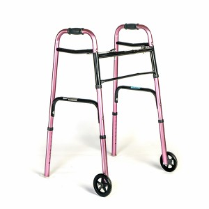 Standard Walker | At Pacific Medical Supply Salem Oregon