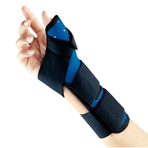 Spica Splint from BSN Medical 25-120UNNVY | Pacific Medical Supply Salem