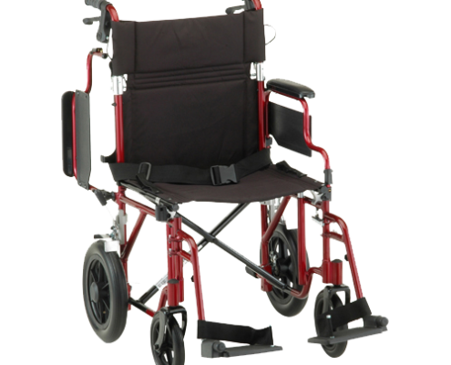 transport chair - wheelchair rental