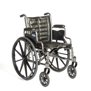 HD Wheelchair | at Pacific Medical Supply Salem Oregon - Manual Mobility