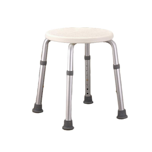 Shower Stool from Nova | Pacific Medical Supply Salem