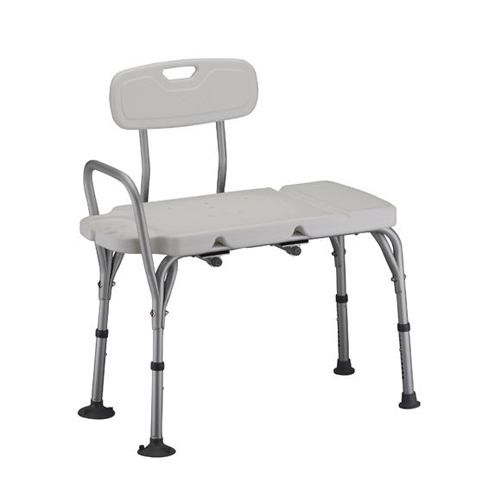 Transfer Bench from Nova | Pacific Medical Supply Salem